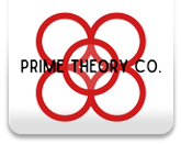 The Prime Theory Company